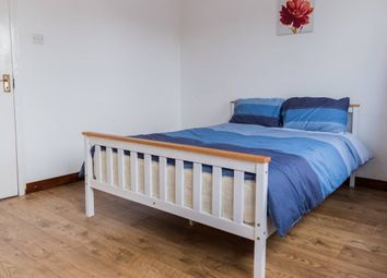 Thumbnail Room to rent in Saltwell Street, Poplar, East London