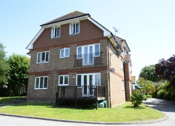 Thumbnail 2 bedroom flat for sale in Hastings Road, Bexhill-On-Sea
