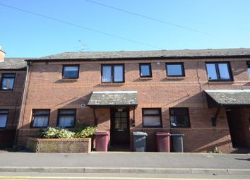 Thumbnail 2 bed terraced house to rent in Opal Court, Lower Field Road, Reading