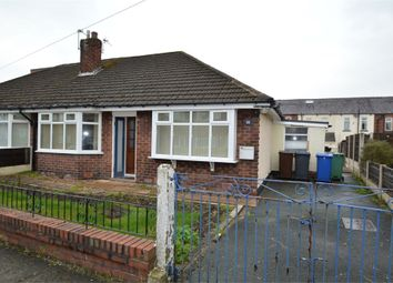 Thumbnail 2 bed semi-detached bungalow for sale in Alexander Drive, Unsworth, Bury