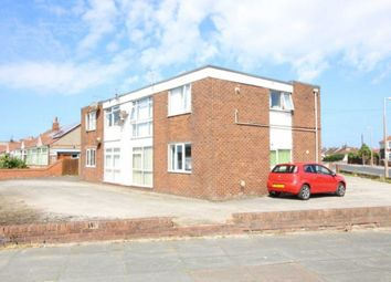 Thumbnail 1 bedroom flat for sale in Langdale Court, Fleetwood
