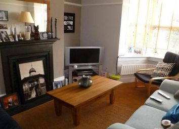 Thumbnail 3 bed terraced house to rent in Bates Street, Crookes