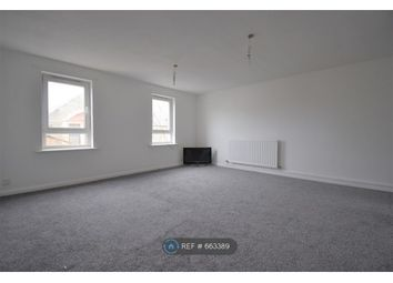Thumbnail 2 bed flat to rent in Chapel Street, Egremont