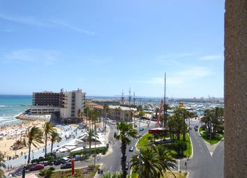 Thumbnail 5 bed apartment for sale in Pla Del Bon Repos, Alicante, Spain