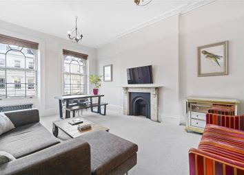 Thumbnail 1 bedroom flat to rent in Stanley Gardens, London