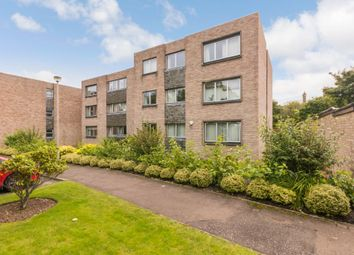 Thumbnail 3 bed flat for sale in 9/2 South Oswald Road, Edinburgh
