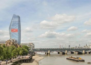 Thumbnail 2 bed property for sale in The Tower, One Blackfriars, London