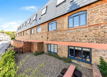 Thumbnail 2 bed flat for sale in Ryebrook Studios, Epsom, Surrey