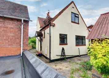 2 bed cottage for sale in Parish Hill, Bournheath, Bromsgrove, Worcestershire B61
