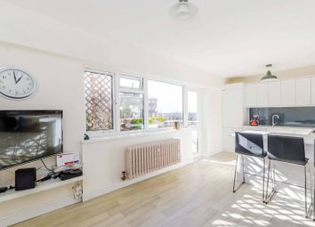 Thumbnail 2 bedroom flat for sale in Finchley Road, Swiss Cottage