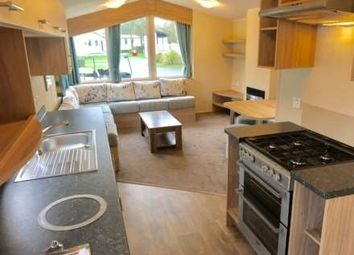 3 bed property for sale in Pwllheli LL53