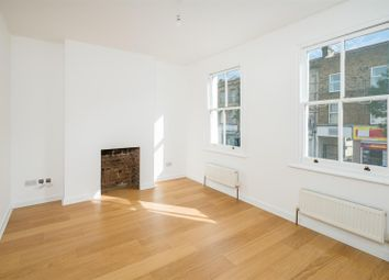 Thumbnail 2 bedroom flat to rent in High Road Leytonstone, London