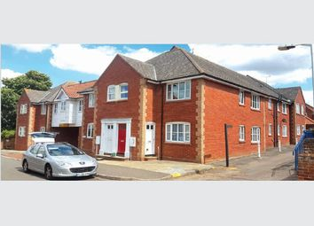 Thumbnail Property for sale in 1-24 Trinity Farm Court, Trinity Road, Manningtree, Essex