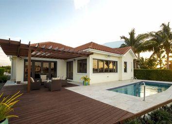 Thumbnail 3 bedroom villa for sale in Villa Nina, Grand Harbour, Prospect, Grand Cayman, Cayman Islands