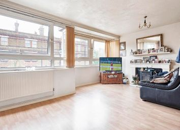 Thumbnail 3 bed flat for sale in Keats House, Roman Road