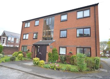Thumbnail 1 bed flat for sale in Clifton Court, Heath Road, Allerton