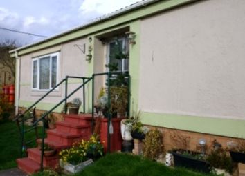 Thumbnail 3 bed bungalow to rent in 82 Quedgeley Park, Tuffley, Gloucester