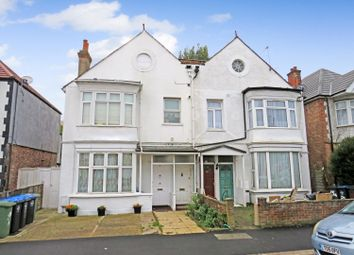 Thumbnail 2 bed maisonette for sale in District Road, Wembley, Middlesex