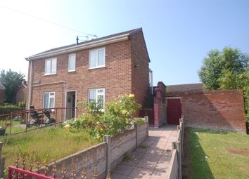 1 bed flat for sale in Stuart Place, Blackpool FY3