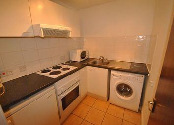 Thumbnail 2 bed flat to rent in Baker Street, Stirling, Stirlingshire