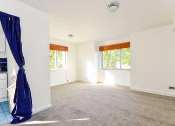 Thumbnail Studio to rent in Friars Avenue, Roehampton