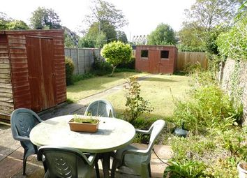 Thumbnail 2 bed flat for sale in Maison Dieu, Dover, Kent