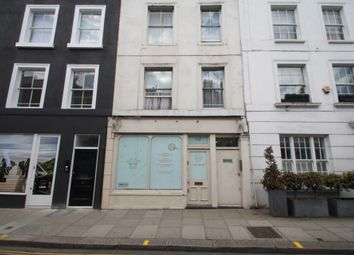 Thumbnail Retail premises to let in Walton Street, Chelsea