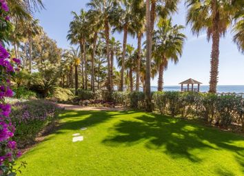 Thumbnail 2 bed apartment for sale in Las Cañas Beach, Marbella Golden Mile, Malaga, Spain