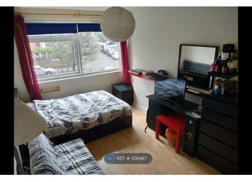 Thumbnail Room to rent in Bradley Lynch Court, London