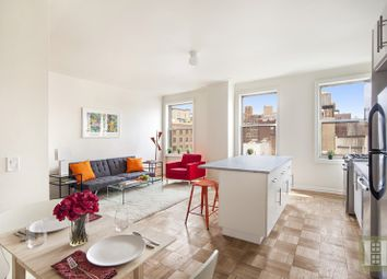 Thumbnail 1 bed apartment for sale in 505 West End Avenue 12Aa, New York, New York, United States Of America