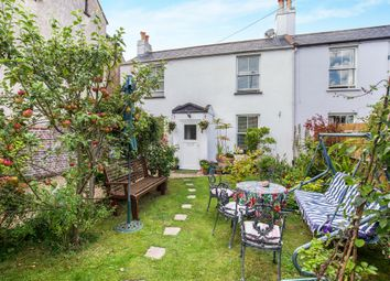 Thumbnail 3 bed semi-detached house for sale in Nyewood Lane, Bognor Regis
