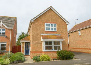 3 bed detached house for sale in Alexandra Road, Great Wakering, Southend-On-Sea, Essex SS3