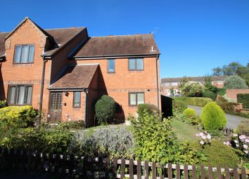 Thumbnail 2 bedroom property for sale in Terrace Road North, Binfield