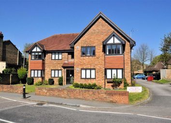 Thumbnail 1 bed property to rent in High Street, Colnbrook, Berkshire