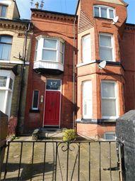 Thumbnail Studio to rent in 17 Norma Road, Waterloo, Liverpool, Merseyside