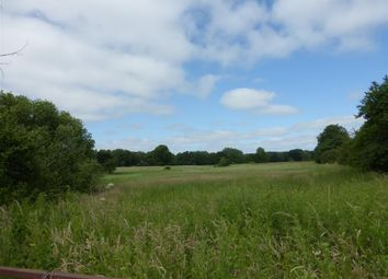 Thumbnail Land for sale in Freezen Hill, Roydon, Diss