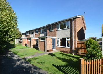 3 bed property for sale in Heather Walk, Hazlemere, High Wycombe HP15