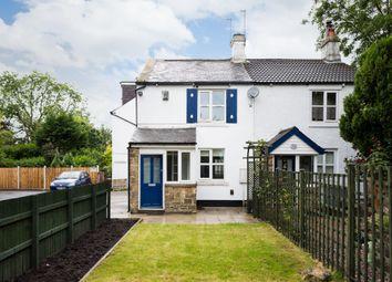 2 bed property to rent in King Lane, Moortown, Leeds LS17