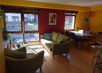 2 bed flat to rent in No 1 Dock Street, Leeds, West Yorkshire LS10