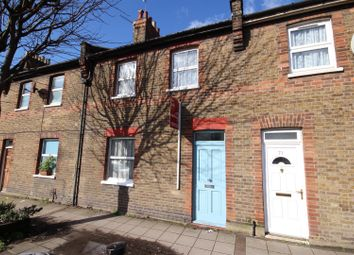 3 bed property for sale in Old Oak Lane, London NW10