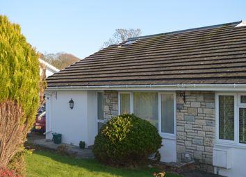 Thumbnail Semi-detached bungalow for sale in Boverton Brook, Llantwit Major