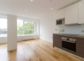 Thumbnail Studio for sale in Central House, Hounslow