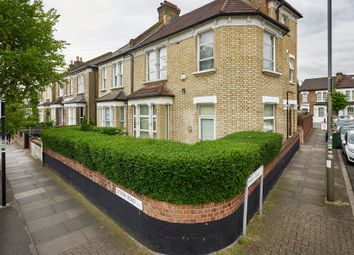 Thumbnail 6 bed property for sale in Sistova Road, Balham