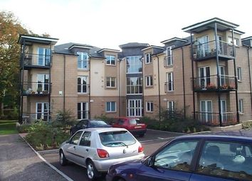 Thumbnail 3 bed flat to rent in Esdaile Park, The Grange, Edinburgh