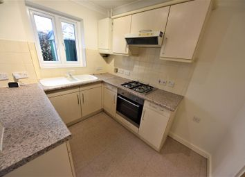 Thumbnail 1 bed property to rent in Sandpiper Close, Waterlooville
