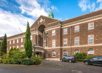 Thumbnail 2 bed flat to rent in Brook Road, Dollis Hill