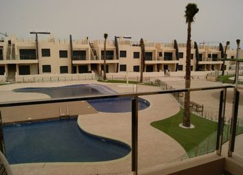 Thumbnail 2 bed apartment for sale in Spain, Alicante, Pilar De La Horadada, Torre De La Horadada