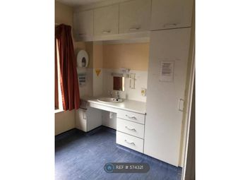 Thumbnail Room to rent in Highams Court, London