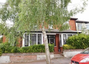 Thumbnail 2 bed flat to rent in Victoria Drive, Leigh-On-Sea, Essex