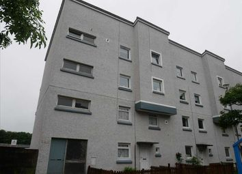 2 bed flat for sale in Spruce Road, Cumbernauld, Glasgow G67